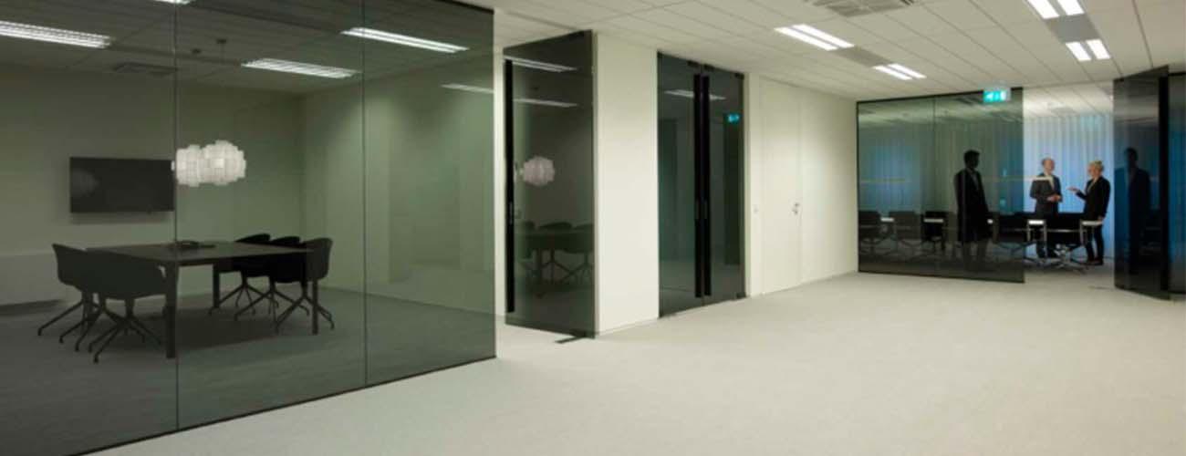 s&h_tyres_kantoorinrichting_interiorworks