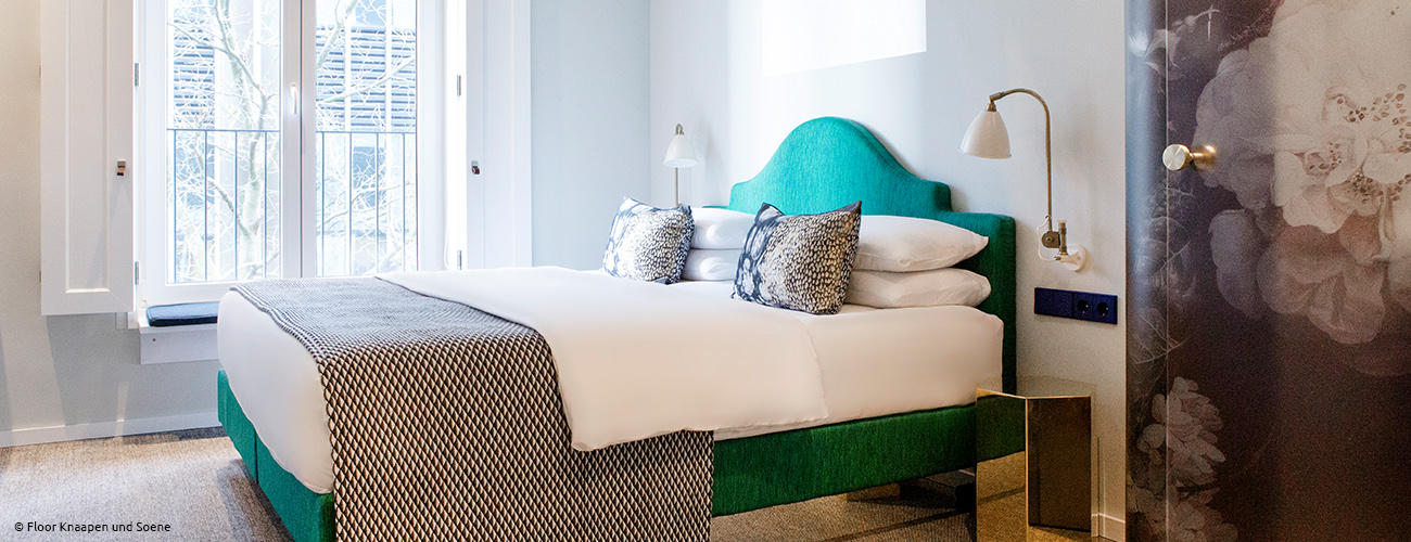 the_fritz_hotel_hospitality_inrichting_dusseldorf_interiorworks