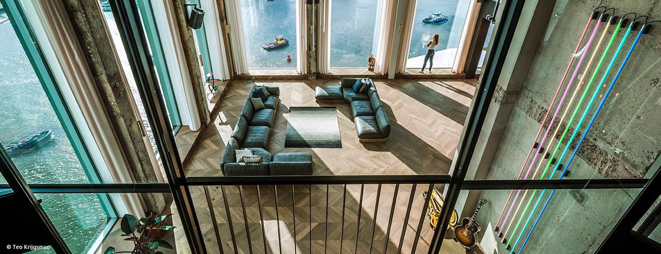 the_loft_hospitality_inrichting_interieur_interiorworks
