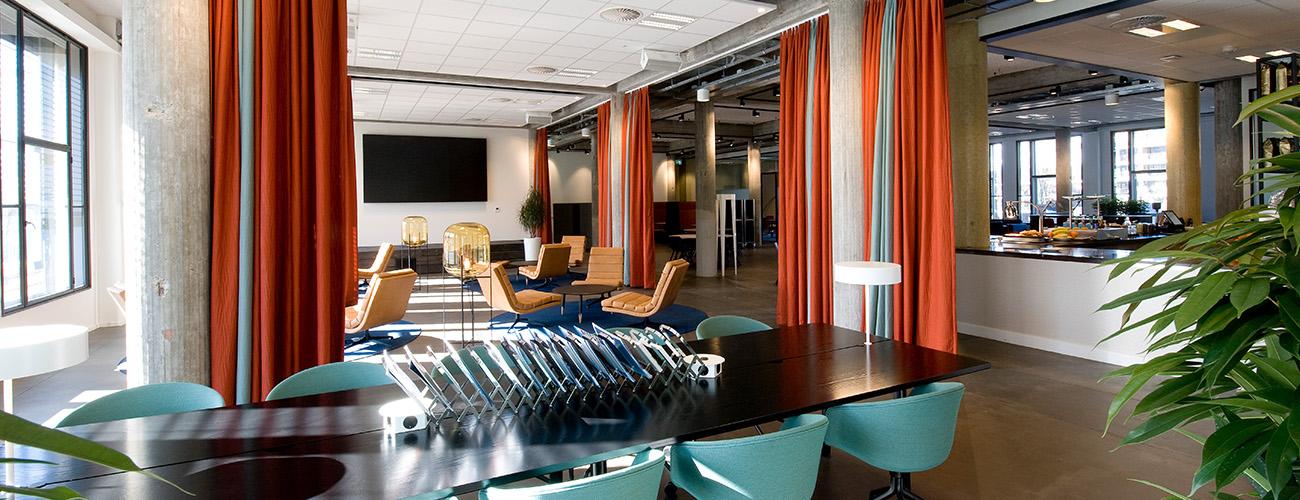 vnab_rotterdam_interieur_flexwerkplekken_interiorworks
