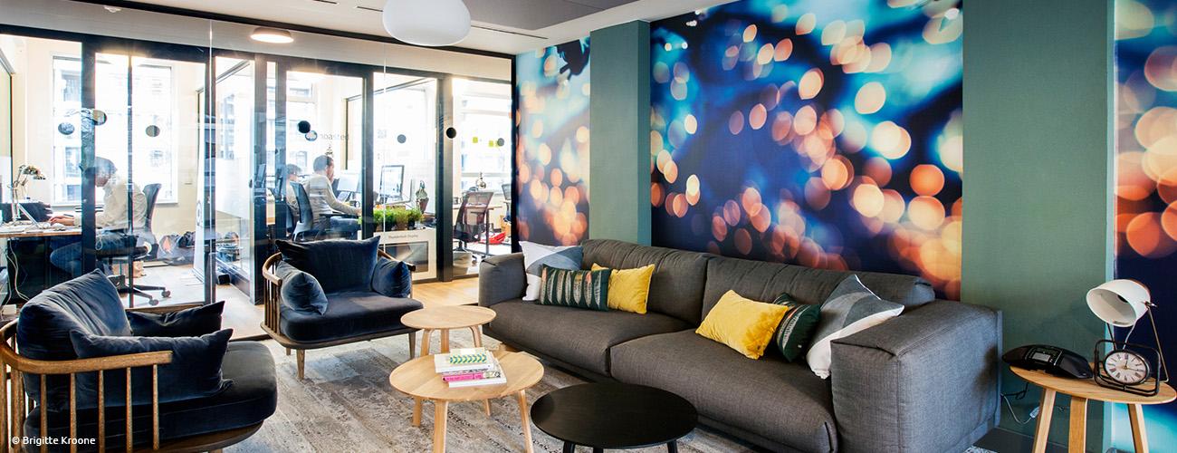 wework_metropool_kantoorinrichting_interiorworks