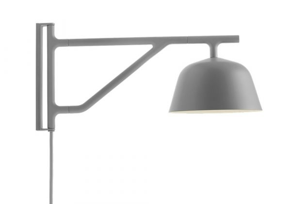Muuto Ambit lamp