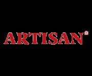 artsian_logo_coming_soon_interiorworks