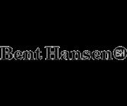 Bent_Hansen_Logo_InteriorWorks