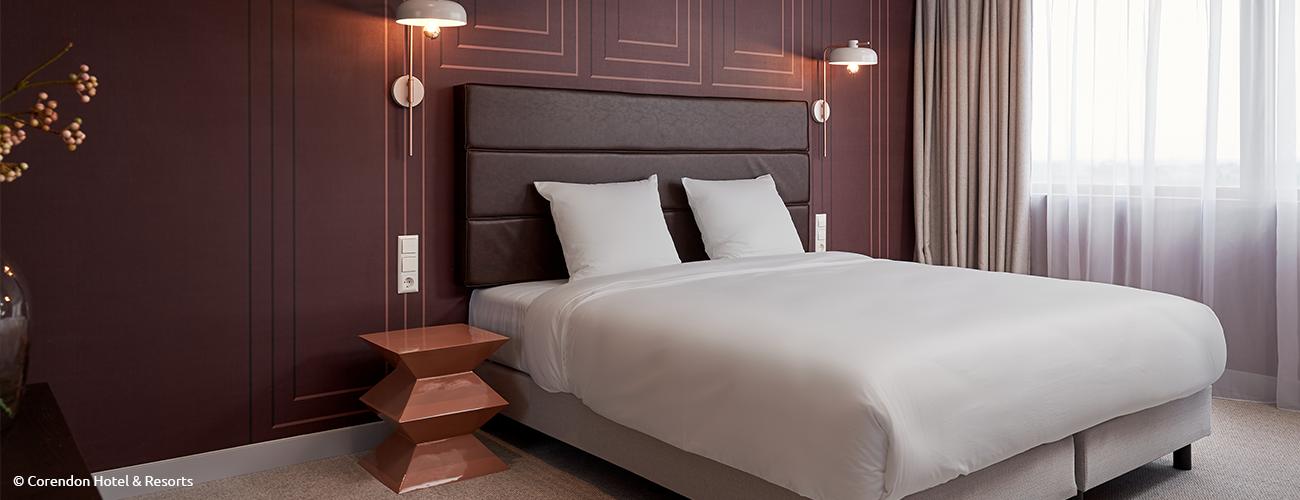 Corendon-village-hotel-inrichting-plaza-interiorworks
