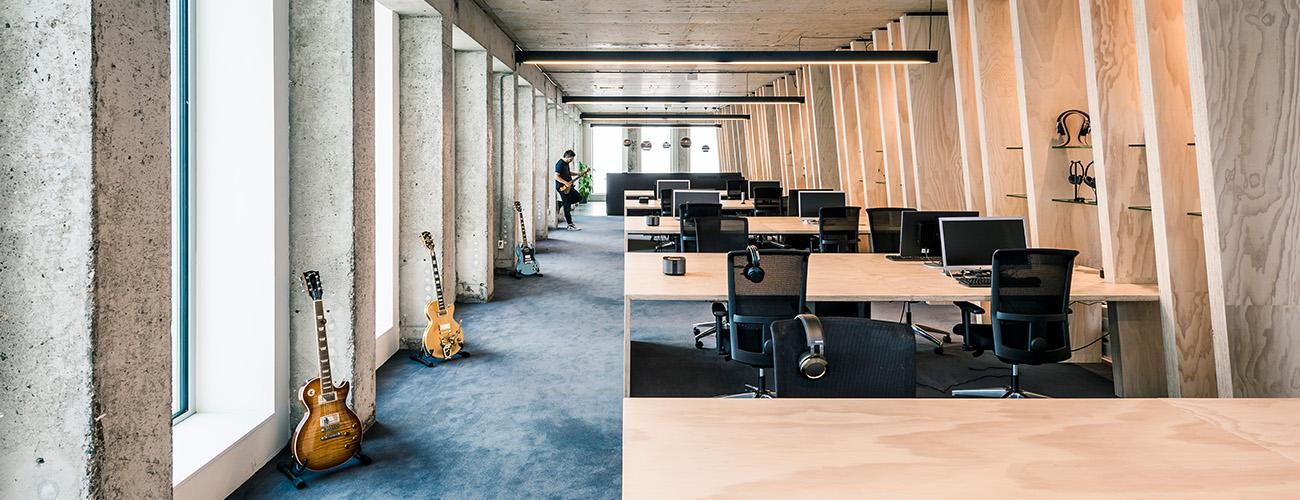 Gibson_projectinterieur_interiorworks