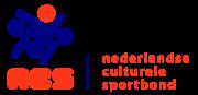 nederlands-culturele-sportbond-interiorworks