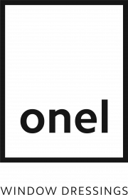 Onel_partner_park_office
