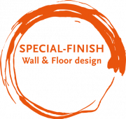 Special_Finish_partner_park_office