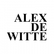 alex_de_witte_logo_interiorworks