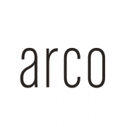 arco_logo_interiorworks