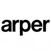 arper_logo_interiorworks