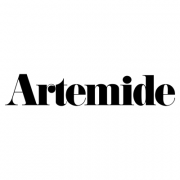 artemide_logo_interiorworks