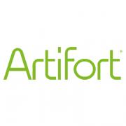 artifort_logo_interiorworks
