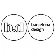 bd_barcelona_design_logo_interiorworks