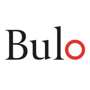 bulo_logo_interiorworks