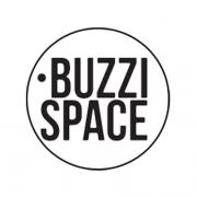 buzzispace_logo_interiorworks