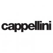 cappellini_logo_interiorworks