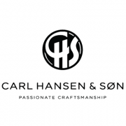 carl_hansen_logo_interiorworks