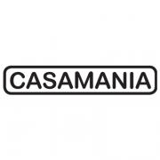 casamania_logo_interiorworks