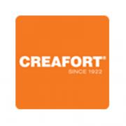 creafort_logo_interiorworks