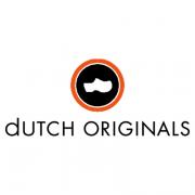 dutch_originals_logo_interiorworks