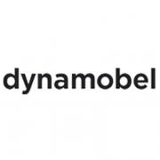 dynamobel_logo_interiorworks