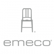 emeco_logo_interiorworks