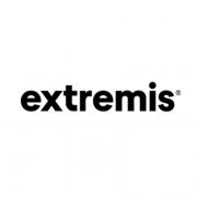 extremis_logo_interiorworks