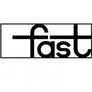 fast_logo_interiorworks