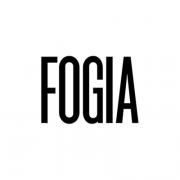 fogia_logo_interiorworks