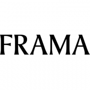 frama_logo_interiorworks