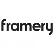 framery_logo_interiorworks