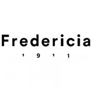 fredericia_logo_interiorworks