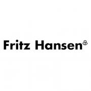 fritz_hansen_logo_interiorworks