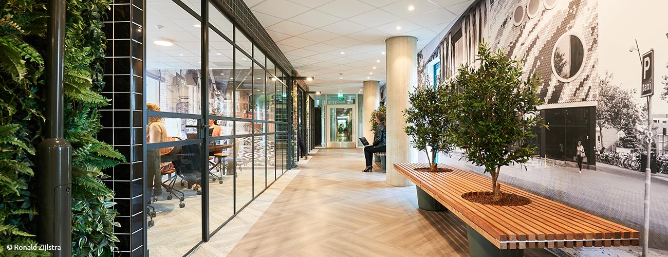 gemeente-heerhugowaard-projectinrichting-interiorworks