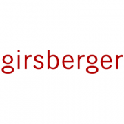 girsberger_logo_interiorworks