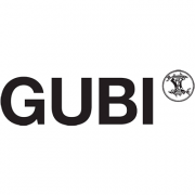 gubi_logo_interiorworks