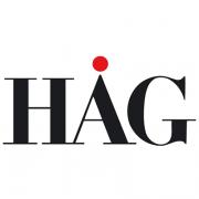 hag_logo_interiorworks