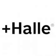 halle_logo_interiorworks