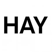hay_logo_interiorworks