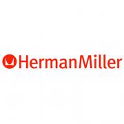 herman_miller_logo_interiorworks