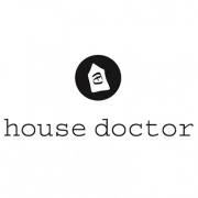 house_doctor_logo_interiorworks