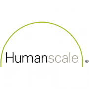 humanscale_logo_interiorworks