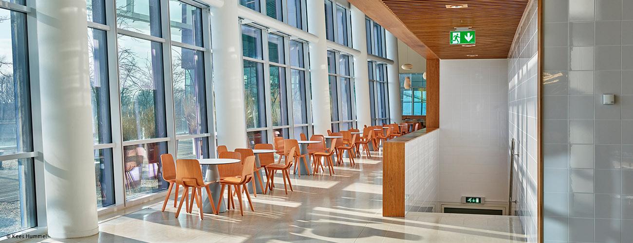 ijsseltoren_zwolle_kantoorinrichting_interiorworks
