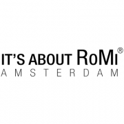 its_about_romi_logo_interiorworks