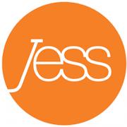 jess_design_logo_interiorworks