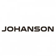 johanson_logo_interiorworks