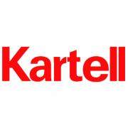 kartell_logo_interiorworks