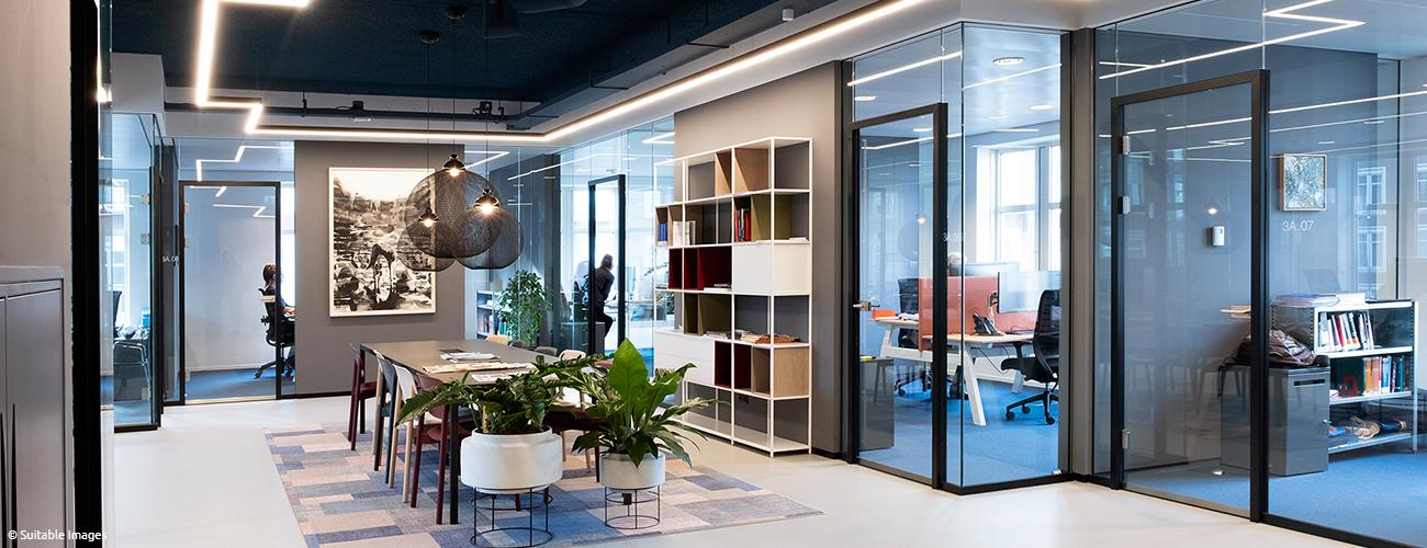 kenndy_van_der_laan_kantoorinrichting_amsterdam_interiorworks